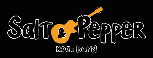 logo S&P rock band web.jpg
