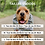 Thumbnail: Snood pour chien