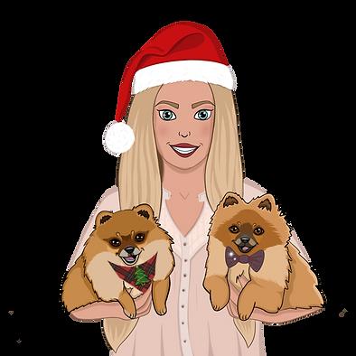 La_Patte_De_Chien_accessoires_pour_chien