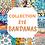 Thumbnail: Bandanas pour chien collection été
