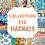 Thumbnail: Harnais en H pour chien collection été