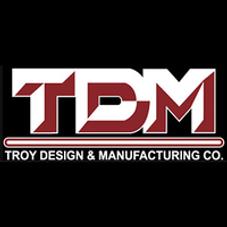 TDM .png