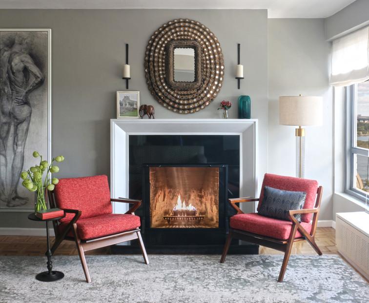 501_LR_Fireplace