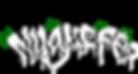NugLife Logo