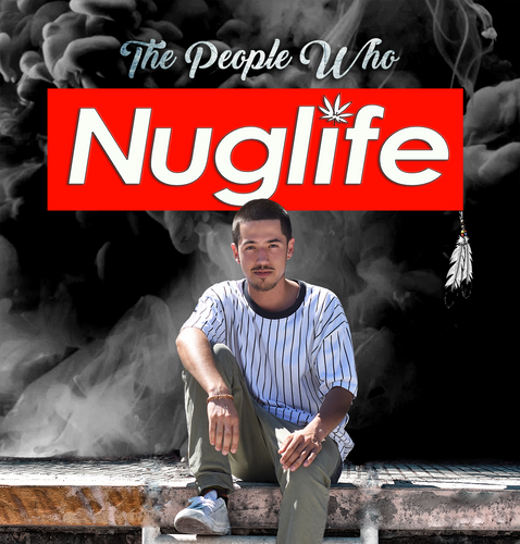 THE PEOPLE WHO - NugLife