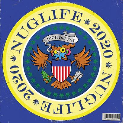 nuglife 2020 #2.psd (VINYL 2).png DISTRO