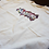 "Thumbnail: ""Acidbath"" T-Shirt"