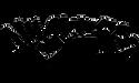 Black NugLife font .png