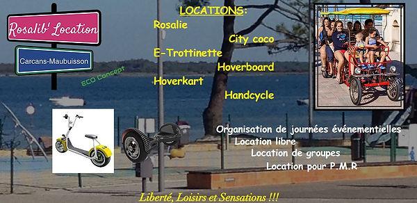 Autonomia.Shop | 3eme roue pour fauteuil roulant | roue motorisée