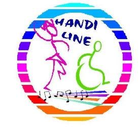 Handi Line.jpg