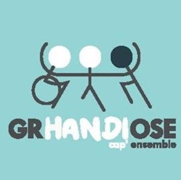 grHandiOse.jpg