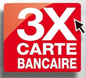 logo 3x.jpg