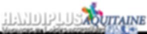 handiplus_logo.png