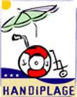 logo-handiplage.jpg