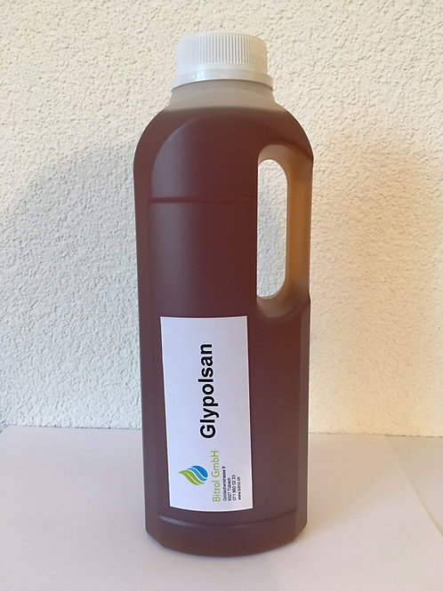 Glypolsan 1,2kg