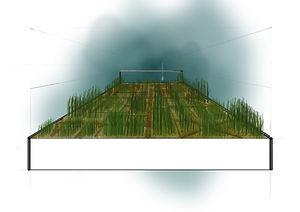 Monoculture - concept 02 _ After.jpg
