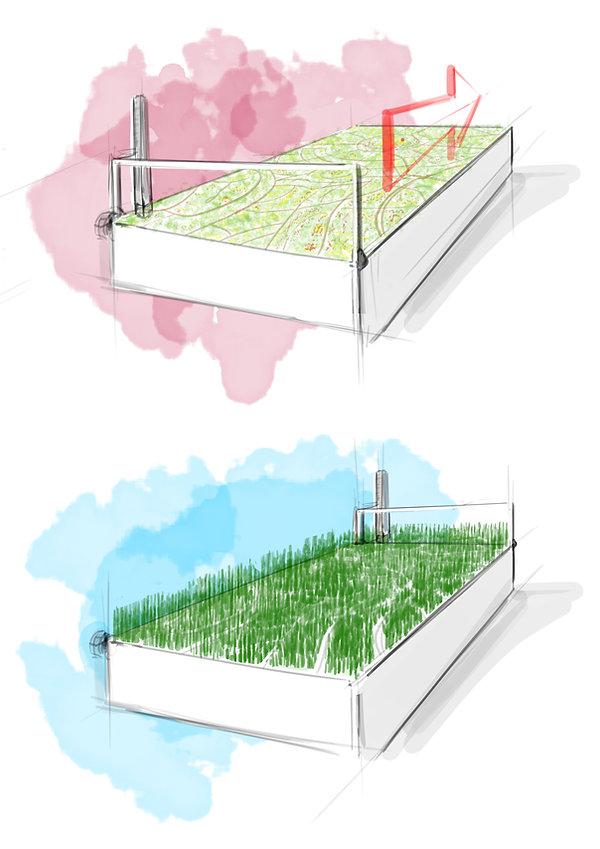 Monoculture - concept 01.jpg