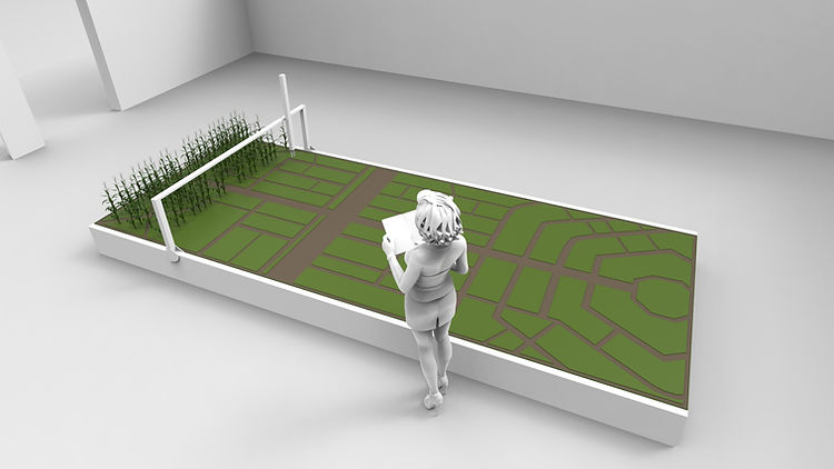Monoculture - concept 03 - in situ.jpg