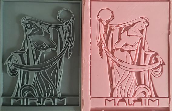 molding-crop2.jpg