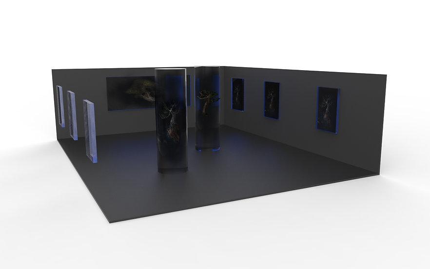 Heterotopeum space concept.jpg