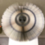 Kinetoscope card reel 2.JPG