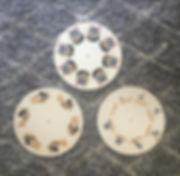 phenakistoscope discs - sample.jpg