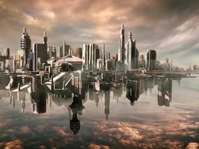 Le top de la science-fiction