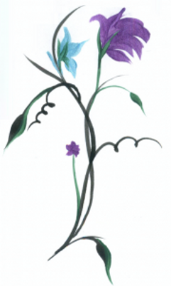 floral-1-180x300.png