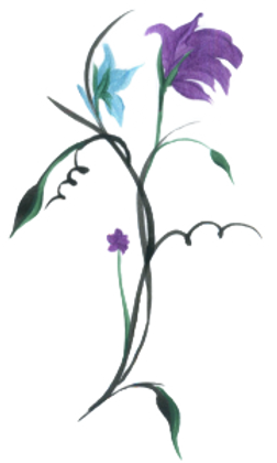 floral-1-180x300_no-background.png