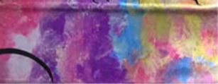 Children's Rainbow Pearl