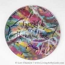 Grateful Platters