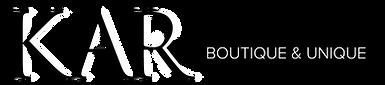 kar yeni logo.png