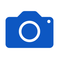 icon-camera-512.png