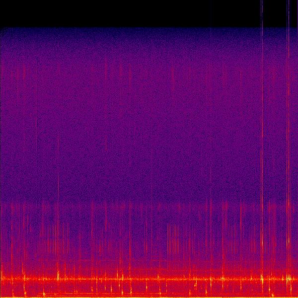 Mardis-Dranginis Spectogram.png