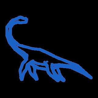plesiosaur_1977315 (1).png