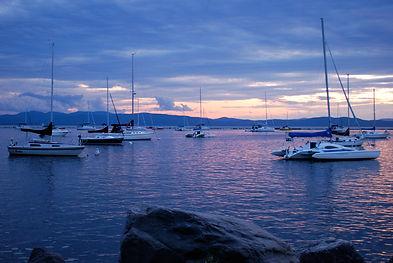 Lake_Champlain_Dusk.jpg