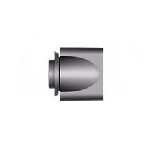 SmoothingNozzle_Overview_Inthebox.png