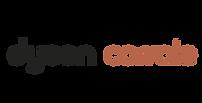 dyson-556-header-logo-data.png