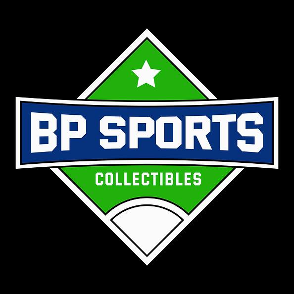 BPSC_Logo_Transparent_edited.png