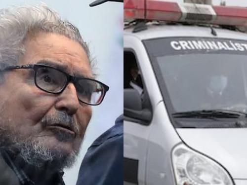 ABIMAEL GUZMÁN: MP REALIZARÁ NECROPSIA A CADÁVER DE TERRORISTA