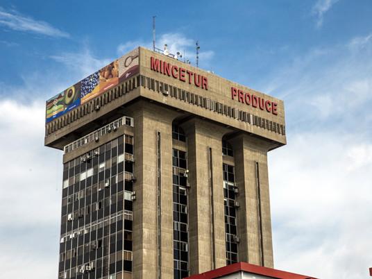 MINCETUR PAGÓ S/402 MIL A HOTELES POR PERSONAS QUE NO REGISTRAN INGRESO AL PAÍS