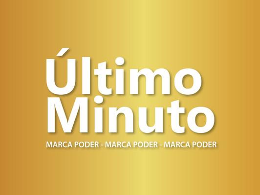 CHILCA: NIÑO DE SEIS AÑOS MUERE TRAS FUERTE SISMO DE 6 GRADOS