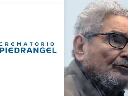 CREMATORIO PIEDRANGEL RECHAZÓ INCINERAR CADÁVER DE ABIMAEL GUZMÁN