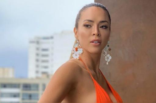 SHEYLA ROJAS DEMANDA A MAGALY MEDINA POR MÁS DE UN MILLÓN DE DÓLARES