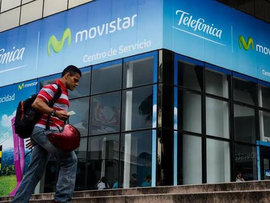 ¡ATENCIÓN! OSIPTEL: MOVISTAR SUBIRÁ TARIFA DE INTERNET FIJO A PARTIR DE MAYO