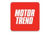 MotorTrendApp.jpg