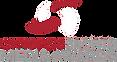 cynposis_sports_media_awards_logo_solid.