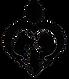 CVC black logo.png