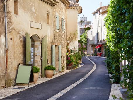 Investir dans le neuf à Saint-Remy-de-Provence, aux portes des Alpilles