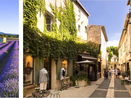 Investissement immobilier en Provence : y avez-vous déjà pensé ?